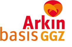 Logo Arkin BasisGGz